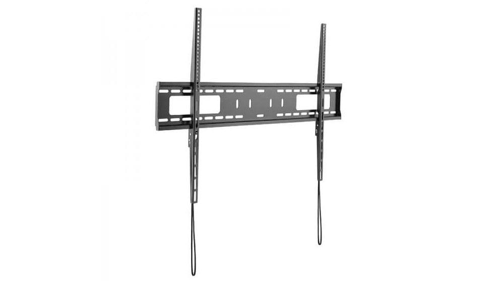 "Monster 60"" - 100"" Flat TV Mount"