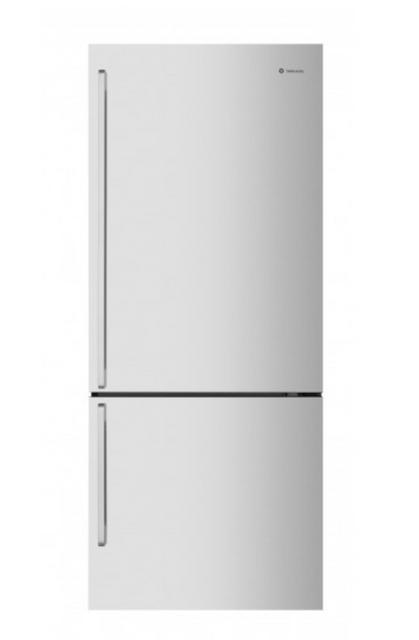 Westinghouse 453L Bottom Mount Refrigerator RHH