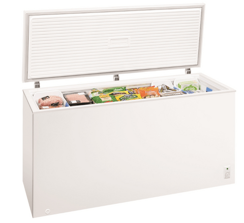 Westinghouse 700L Chest Freezer