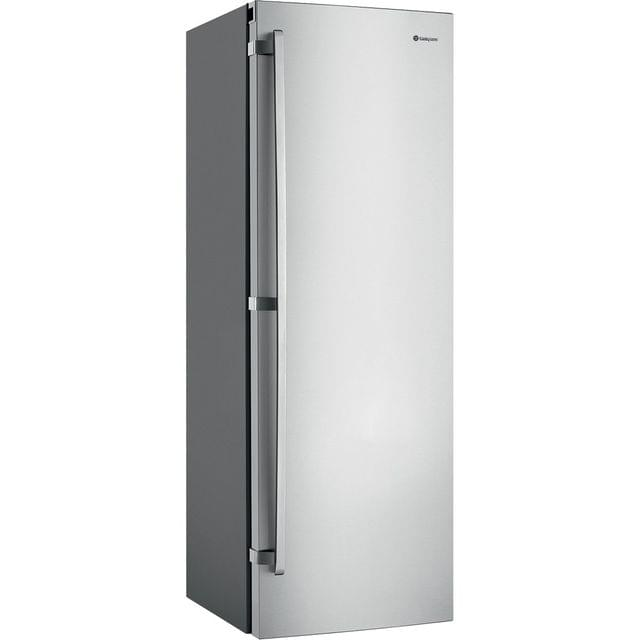 Westinghouse 350 Litre Single Door Refrigerator