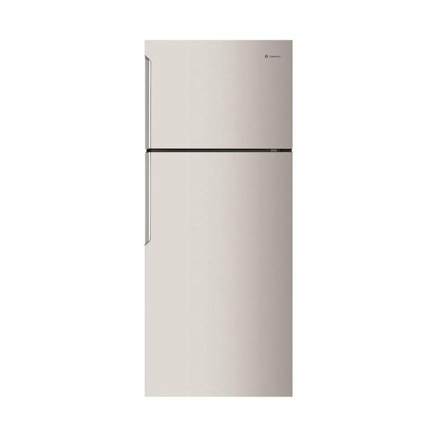 Westinghouse 460L Top Mount Refrigerator S/S RHH