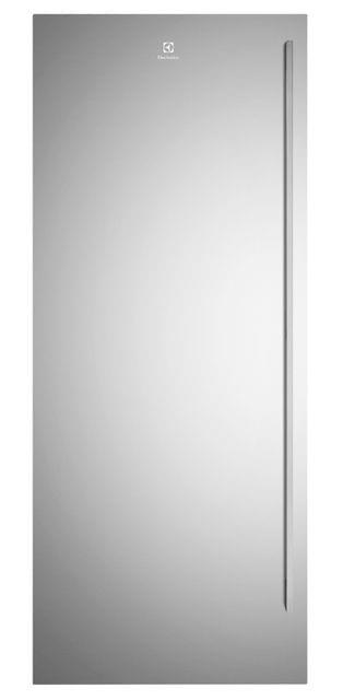 Electrolux 425L Single Door Freezer S/S LHH