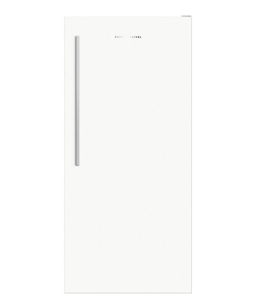 Fisher &Paykel 304L Vertical Freezer RHH