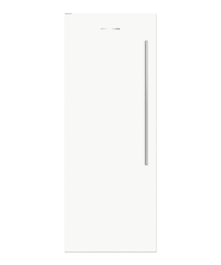 Fisher &Paykel 389L Vertical Freezer LHH