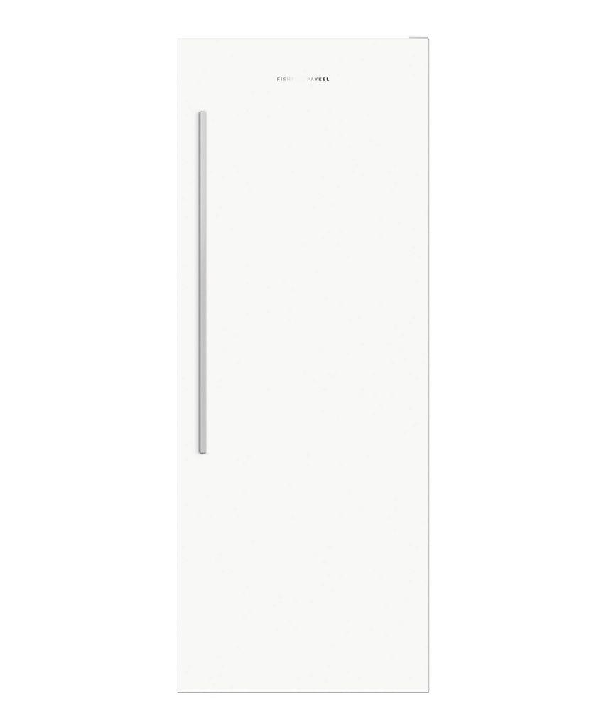Fisher &Paykel 389L Vertical Freezer RHH