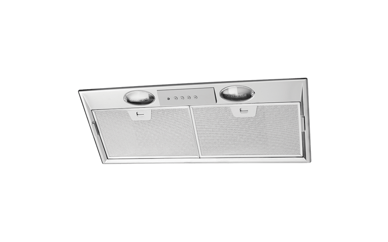 Electrolux 70cm Undermount Rangehood