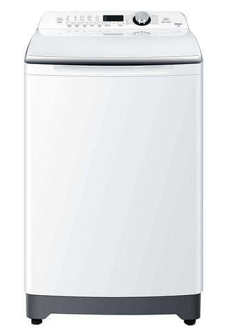 Haier 9Kg Top Load Washer 3.5*WELS 3*En - White