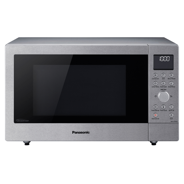 Panasonic 27L Combination 1000W Microwave Oven