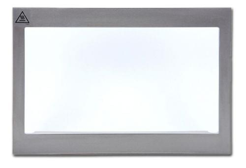 Panasonic Trim Kit for NNCF770M / NNCF781S M/wave