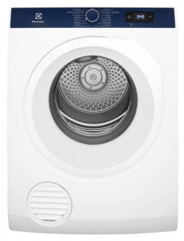 Electrolux 6Kg SensorDry Vented Dryer