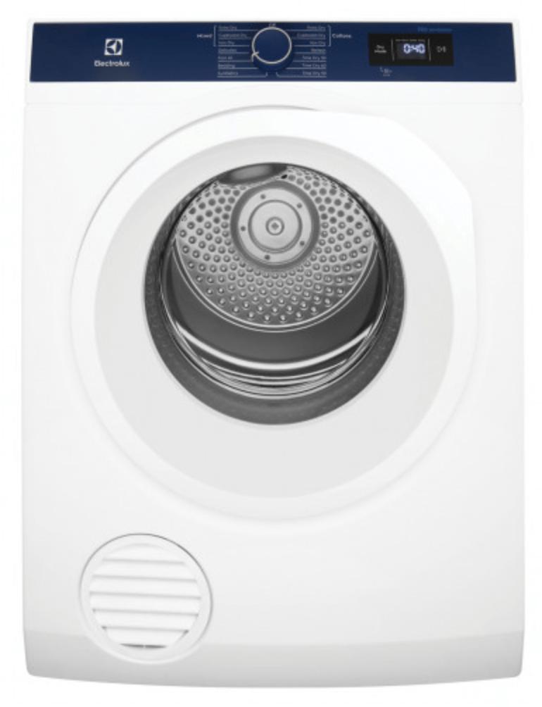 ELECTROLUX - 7Kg SensorDry Vented Dryer