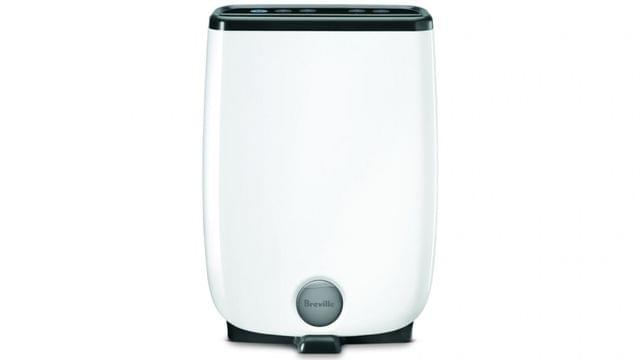Breville the All Climate Dehumidifier