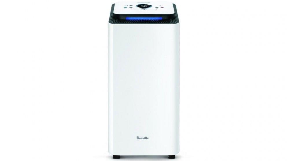 Breville the Smart Dry Plus Dehumidifier