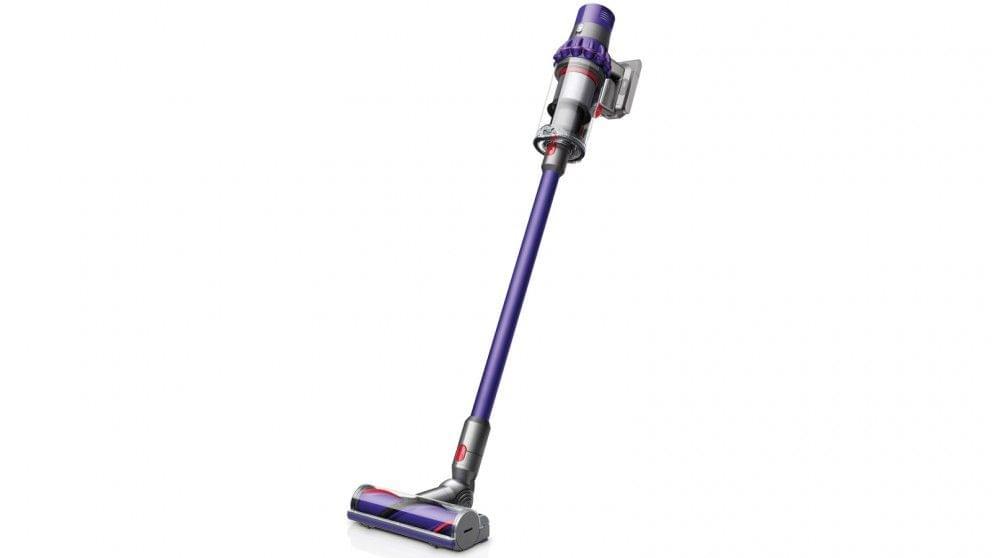 Dyson V10 Animal+ Cordless Vacuum - 286273-01