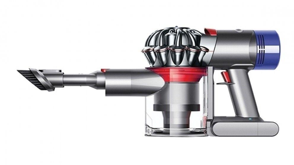 Dyson V7 Trigger Handheld Vacuum - 282064-01