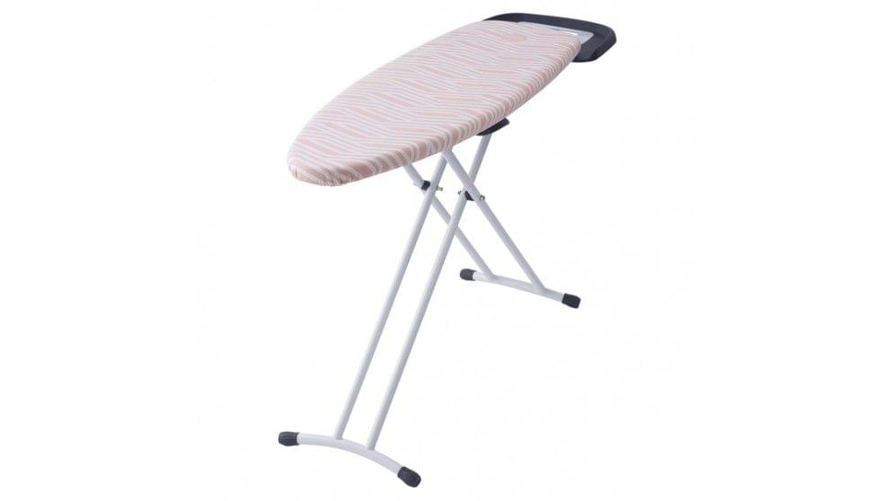 Sunbeam Mode Ironing Board - Blue