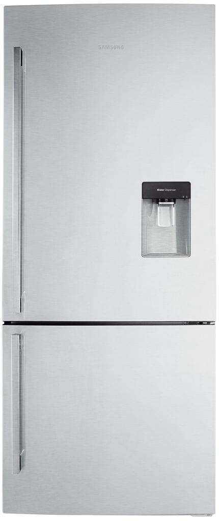 Samsung 458L Bottom Mount Refrigerator Non Plumbed Water