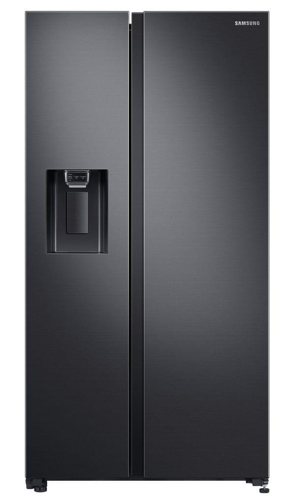 Samsung 676L Side by Side Refrigerator