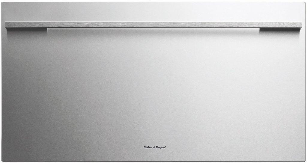 Fisher &Paykel 90cm Izona Cool Drawer Underbench Fridge/Freezer