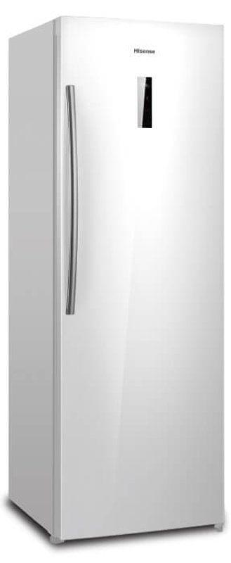 Hisense 355 Ltre Vertical All Refrigerator