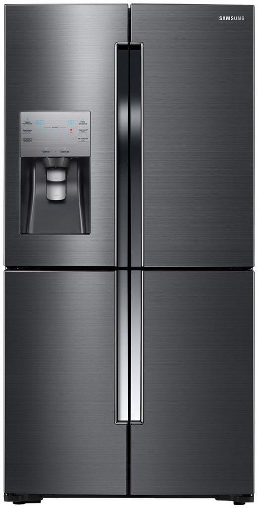Samsung 719 Litre French Door Counter Depth Refrigerator -