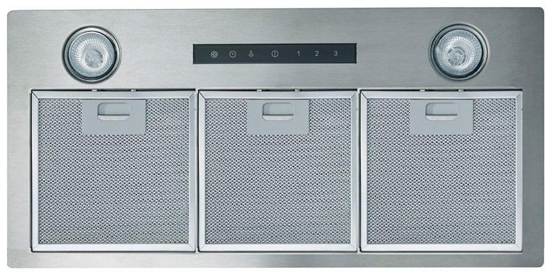 DeLonghi 90cm Undermount Rangehood