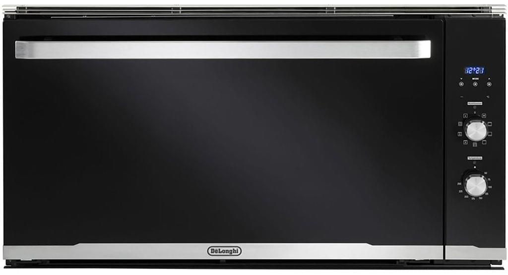 DeLonghi 90cm Built-In Electric Oven
