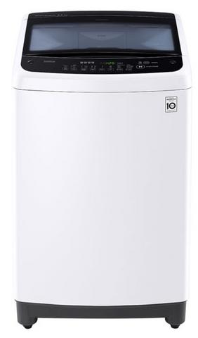 LG 8.5Kg Top Load Washing Machine
