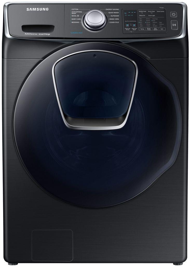 Samsung 16Kg AddWash Front Loader