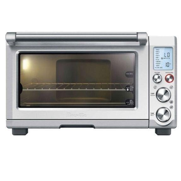 Breville theSmart Oven Pro
