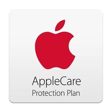 APPLECARE FOR APPLE TV *** (PLEASE ENSURE TO PROVIDE SERIAL NUMBER AND END-USER DETAILS  - WHEN SUBMITTING AN ORDER FOR THIS PRODUCT) ***