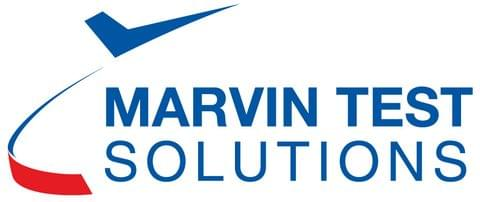 Marvin Test Solutions Inc