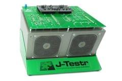 J-Testr Compact Functional Test System
