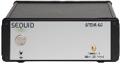 STDR-65 Stability Time Domain Reflectometer