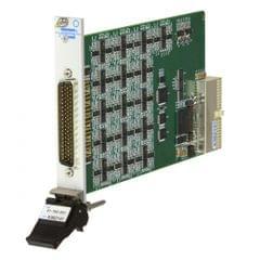 Millivolt Thermocouple Simulator Module