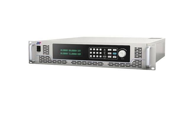 SP40VDC2000W