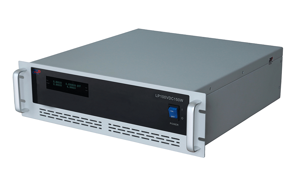 LP100VDC150W(3U Type)