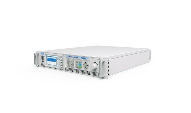 SP300VAC600W