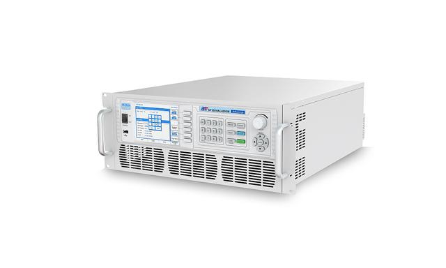 SP300VAC4000W