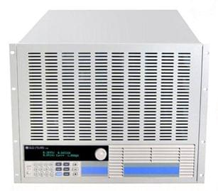 M9718D Programmable DC Electronic Load 0-500V/0-240A/6000W