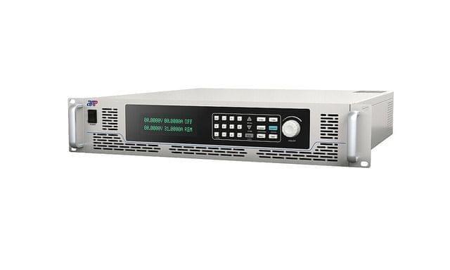 SP120VDC3000W