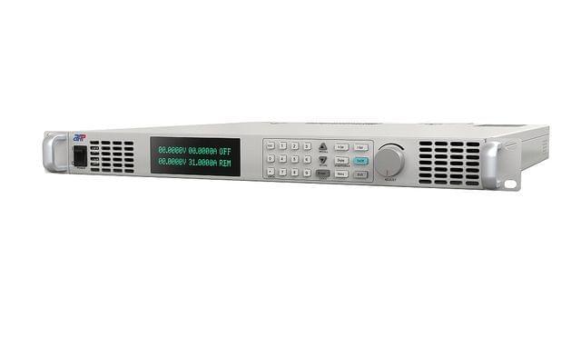 SP150VDC600W