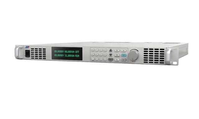 SP150VDC1500W