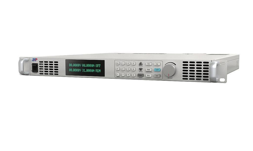 SP200VDC1200W