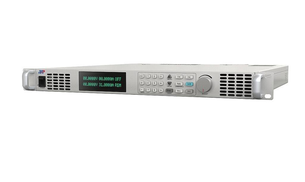 SP200VDC1500W