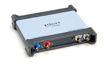 PicoScope 5244D MSO