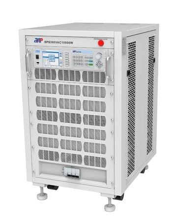 SPS300VAC10800W