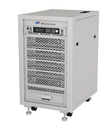 SYS40VDC21600W