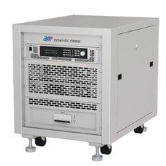 SYS150VDC10800W