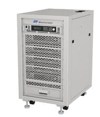 SYS200VDC21600W
